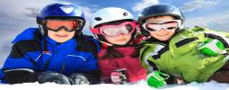 Przedszkola narciarskie - Atrakcje.pl