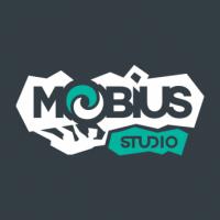 Kielce Atrakcja Ścianka wspinaczkowa MOBIUS Studio