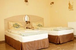 Kielce Nocleg Hotel Faraon