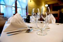 Kielce Restauracja Restauracja Siedem Pokus
